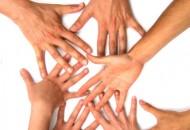 concept-intreprindere-sociala (1)