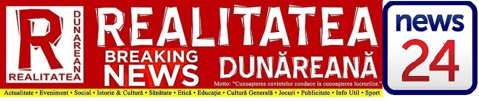 RealitateaDunareana.ro