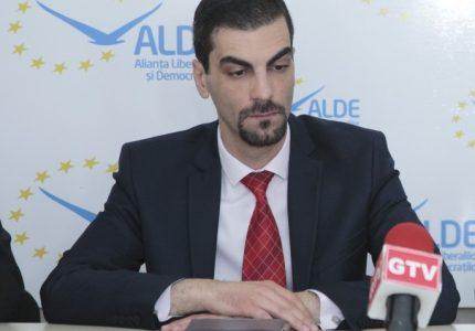 ALDE-3